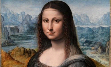 Italian artists to know if you are interested in art history