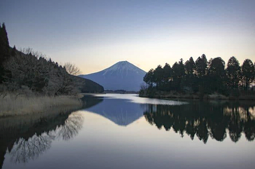 The essential excursions in Mount Fuji