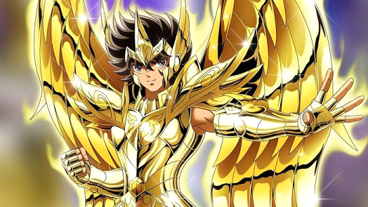 The most iconic characters in Japanese comics