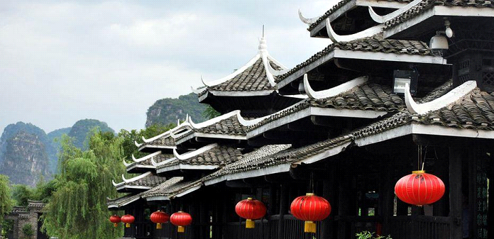 5 reasons to jump into learning the Confucian language