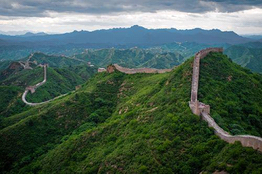 Learn Chinese to visit China