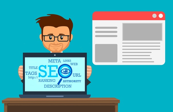 How UX Design Affects Your User Metrics and SEO Rankings?